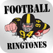 Pro Football Ringtones