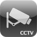 DiViS DVR Viewer
