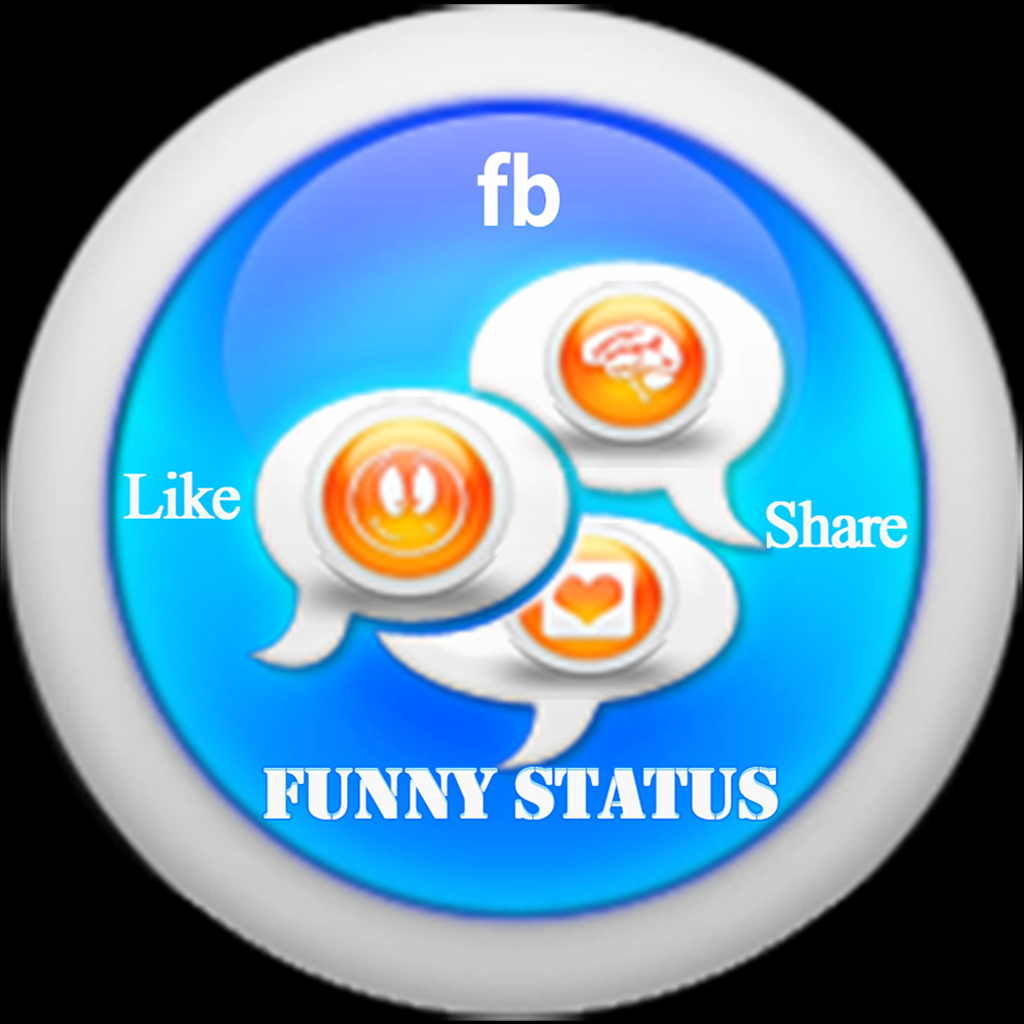 Ifunny App Where is the app Ifunny App Smiley Face