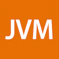 JVM Programming Language