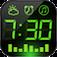 Alarm Clock 7+