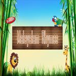 Malayalam Rhymes Vol-Two