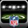 NFL Logos 2013